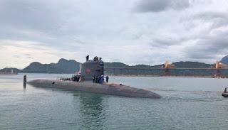 https://www.meta-defense.fr/2019/10/30/philippine-navy-acquisition-dune-capacite-sous-marine-2018-2022/