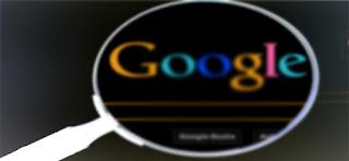 تعرف علي برنامج تنزيل الصور من جوجل | و برنامج البحث عن الصور في الانترنت