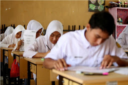 Soal Latihan Pai Perihal Zakat, Wakaf Dan Haji Umrah Kelas X Sma/Smk K 13