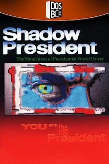 https://1.bp.blogspot.com/-BqCwc92QB-0/X90PCQnSy0I/AAAAAAAAbaI/e2ibCg8OE6whYEvCnqt87IE_RLZnca6CACPcBGAsYHg/s1500/Shadow%2BPresident.jpg