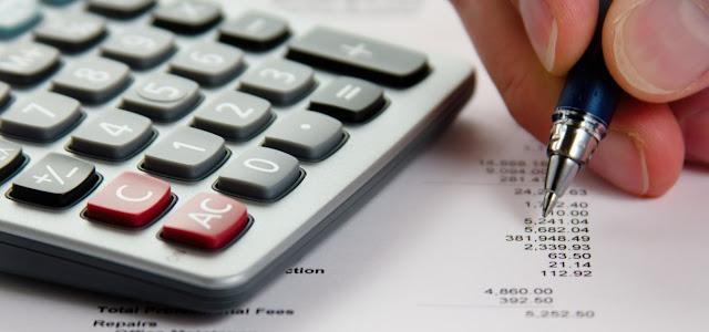 Impuesto de Sociedades y Derecho europeo