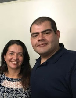 GERALDINO JÚNIOR ANUNCIA EXPANSÃO  DA ILUMINAÇÃO PÚBLICA PARA SEIS BALNEÁRIOS NA ILHA