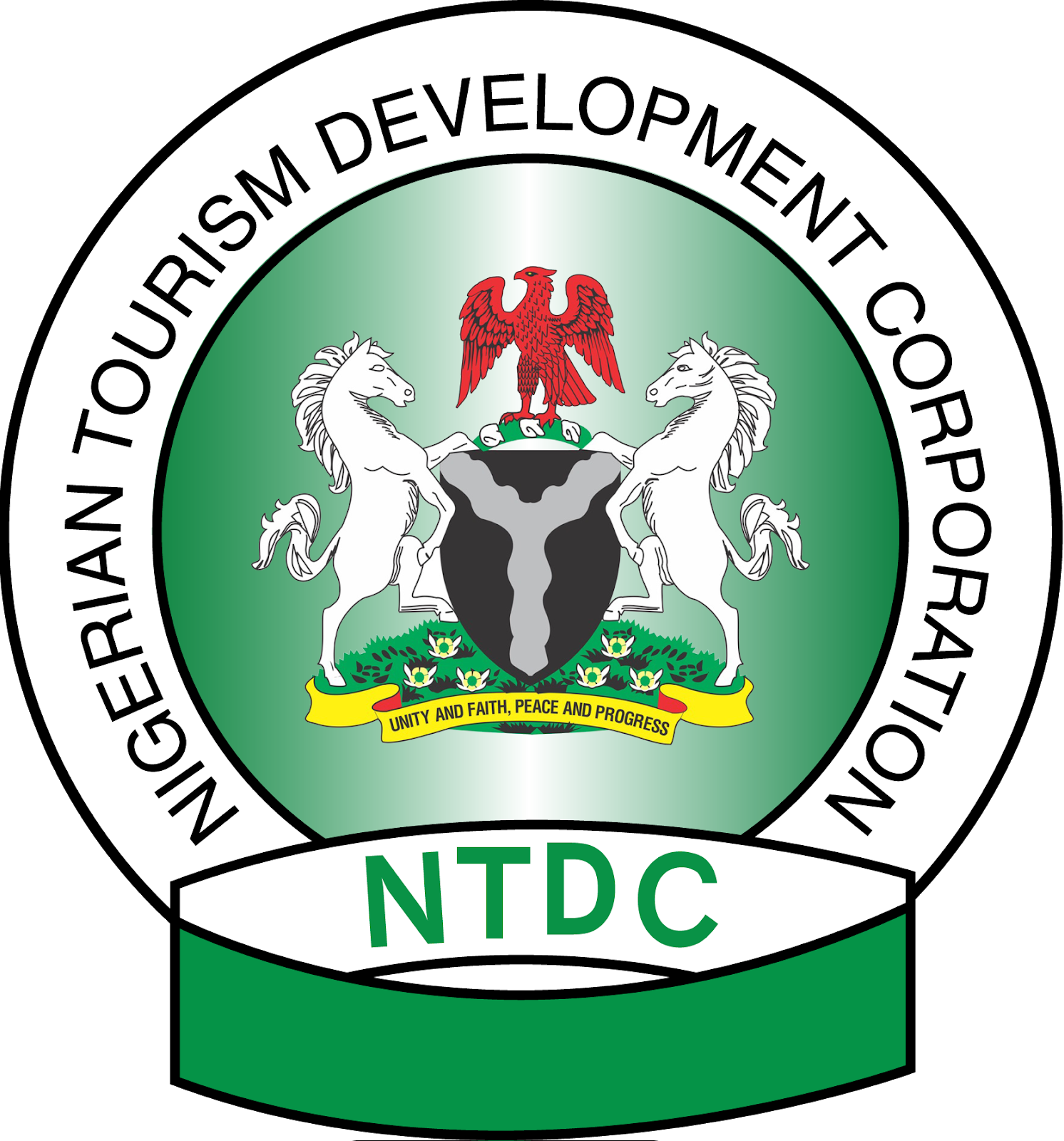 Nigerian Tourism Development Corporation Recruitment 2018