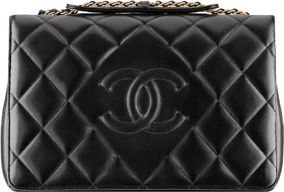 c95a239db20138 Shop, Buy, Sell, Consign Authentic Chanel handbags ~ Vancouver High End  Consignment Store