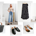 Summer Sale 2019 High Street Edit - Part One