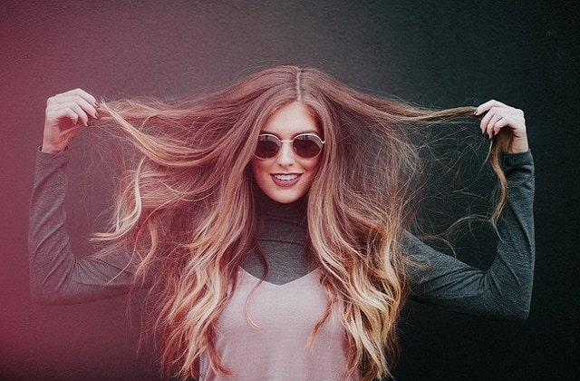 5 Ways To Detangle Your Hair Without Destroying It