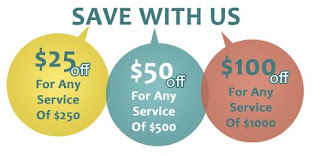 http://www.waterheaterdallastx.com/water-heater-services/coupon2.jpg