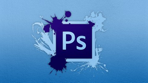 Complete Photoshop Course: Beginner To Expert! [Free Online Course] - TechCracked