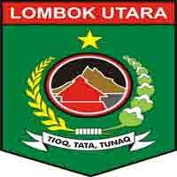 Gambar untuk Pengumuman Hasil Seleksi Administrasi CPNS 2014 Kabupaten Lombok Utara