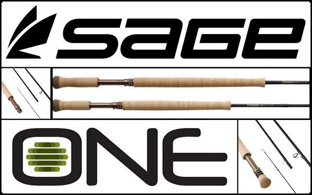 Sage One Sale