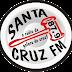 Santa Cruz FM - Cruz das Almas