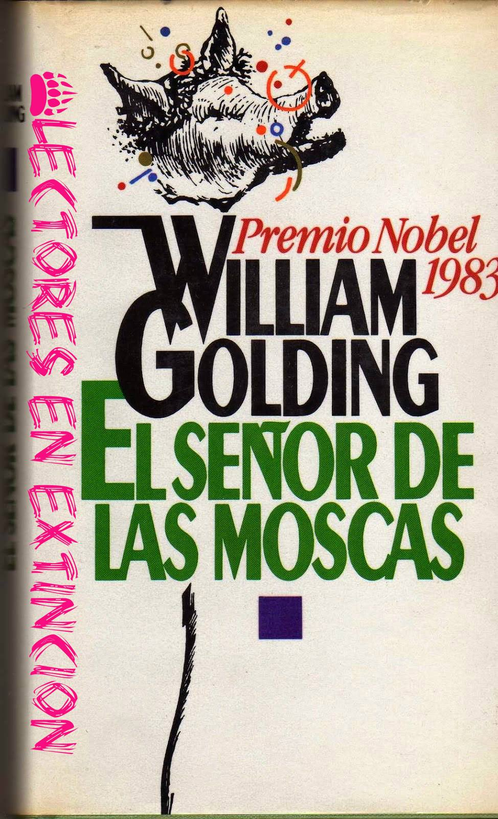 Descarga Gratuita De Libros William Golding Descarga De Descarga Gratuita Stinisalstan Ga