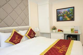 Praha-sapa-hotel-phòng view