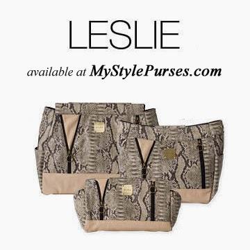 Miche Leslie Shells | Shop MyStylePurses.com