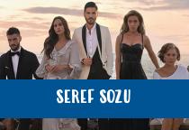 Telenovela Seref Sozu Capítulos Completos Online Español HD
