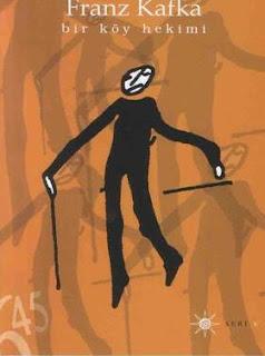 Franz Kafka - Bir Köy Hekimi
