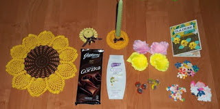 http://misiowyzakatek.blogspot.com/2013/10/1500-tny-komentarz.html