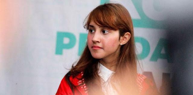 Nadiem Akan Hapus Pelajaran Sejarah Di SMA, Tsamara Amany: Tidak Setuju, Harusnya Diperbaiki!