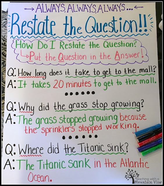 Reading  prehension Worksheet also Dded B C Fe D Dc F Af as well Short Stories Whquestions Answers also Gr Wk Fun In The Sun also Charles Dickens Visits America. on reading and answering questions 2nd grade
