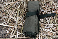 bushcraft-tool-roll.bushcraft-auger