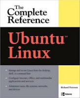 The Complete Reference Ubuntu Linux By Richard Petersen