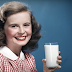 How The Dairy Industry Sneakily Tricked Humans Into Believing They Need Milk