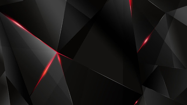 Full HD 1080p Abstract Wallpapers, Desktop Backgrounds HD