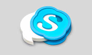 Skype 6.13.32.104 Final Full Offline Installer Download