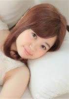 G-Queen Juri Ogawa 無毛宣言 小川 樹里