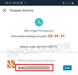 virtual BNI