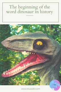 dinosaurs one of the best natural science lies