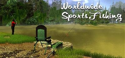 worldwide-sports-fishing-pc-cover