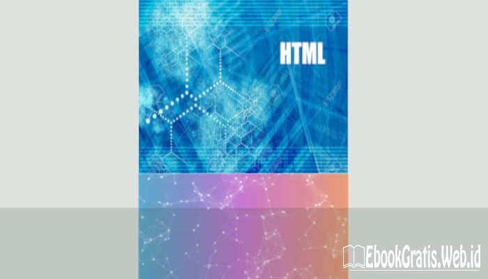 Ebook Mastering Kode HTML (Edisi 2)