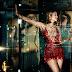 #NewsModa @MaxGallegos2015 Jennifer Lopez & Kendall Jenner para Versace SS20 Collection .