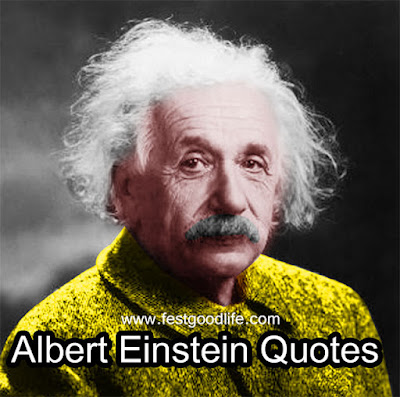 Albert Einstein Quote in hindi