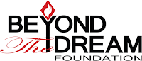 beyond_the_dream_foundation_scholarships