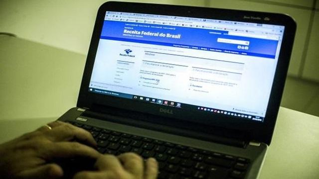 Mais de 144 mil paraibanos ainda não enviaram declarações de imposto de renda; Prazo segue até 31 de maio
