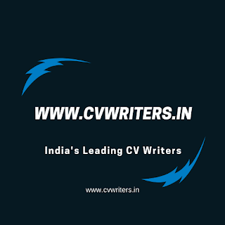 resume writing service mumbai