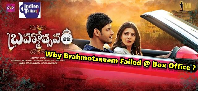 Brahmotsavam-Movie-Failed