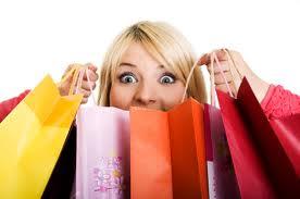 RisparmioSuper: Risparmia oltre 1000 Euro l'anno sulla spesa nei Supermercati e nei Centri Commerciali!