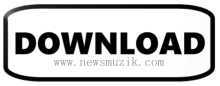 https://fanburst.com/newsmuzik/nayara-mingas-deixa-te-amar-kizomba-wwwnewsmuzikcom/download