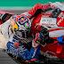 Hasil FP2 MotoGP Prancis: Miller Tercepat, Rossi Kelima