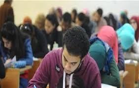جدول امتحانات الثانوية العامة 2021    مواعيد اختبارات العلمي والأدبي
