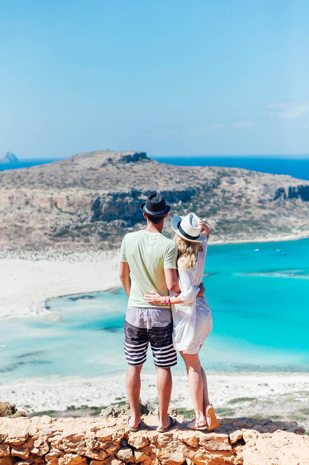margarita_maslova_ritalifestyle_balos_lagoon_greece_travel_blog_crete