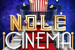 Nole Cinema Kodi Addon Review & Install Guide