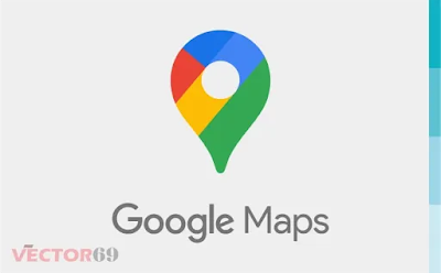 Google Maps New 2020 Logo - Download Vector File SVG (Scalable Vector Graphics)