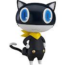 Nendoroid Persona Morgana (#793) Figure