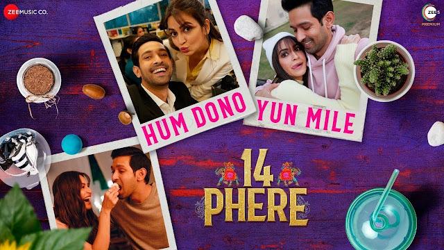 14 Phere Full Movie Download 720p Mkvcinemas