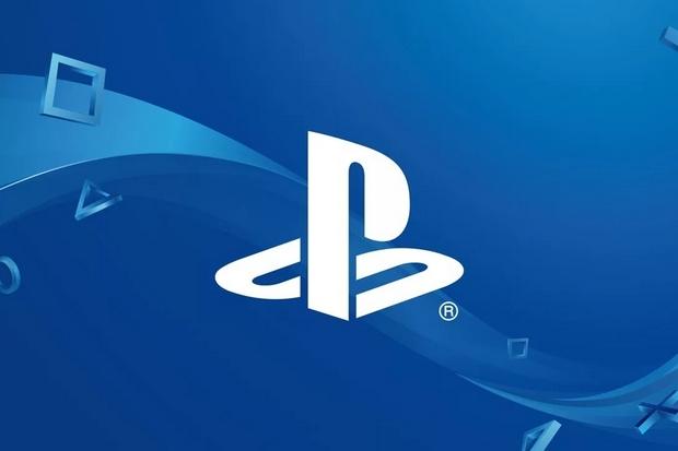 Sony adia evento em que apresentaria jogos do PlayStation 5