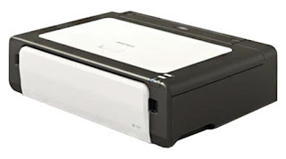 To fulfill all your everyday role requirements Ricoh SP 111 Drivers Download, Printer Review, Price